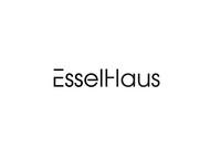 Essel Haus Logo - Entry #1