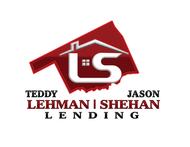 Lehman | Shehan Lending Logo - Entry #114