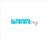 KaaaChing! Logo - Entry #263