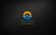 Pacific Acquisitions LLC  Logo - Entry #55