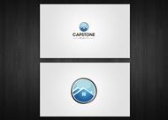 Real Estate Company Logo - Entry #121