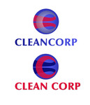B2B Cleaning Janitorial services Logo - Entry #43