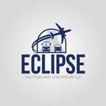 Eclipse Logo - Entry #30
