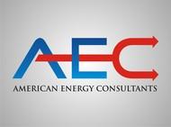 AEC Logo - Entry #28