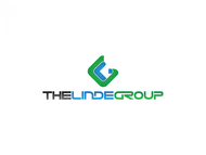 The Linde Group Logo - Entry #66