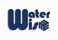 WaterWisE3 Logo - Entry #6