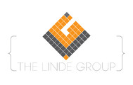 The Linde Group Logo - Entry #38
