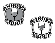 Nabors Group Logo - Entry #75
