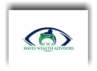 Hayes Wealth Advisors Logo - Entry #145