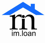 im.loan Logo - Entry #935