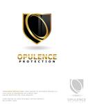 Opulence Protection Logo - Entry #15