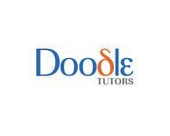 Doodle Tutors Logo - Entry #43
