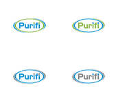 Purifi Logo - Entry #182