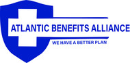 Atlantic Benefits Alliance Logo - Entry #392
