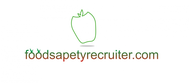 FoodSafetyRecruiter.com Logo - Entry #20