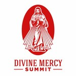 Divine Mercy Summit Logo - Entry #59