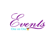 Events One on One Logo - Entry #77