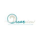 Oceanview Inn Logo - Entry #260