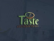 Taste The Season Logo - Entry #275