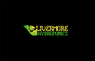 *UPDATED* California Bay Area HYDROPONICS supply store needs new COOL-Stealth Logo!!!  - Entry #39