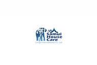 Samui House Care Logo - Entry #83