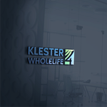 klester4wholelife Logo - Entry #286