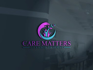 Care Matters Logo - Entry #23