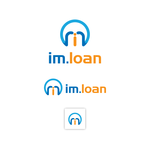 im.loan Logo - Entry #816