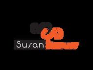 Susan Strauss Design Logo - Entry #279