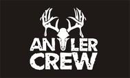 Antler Crew Logo - Entry #98