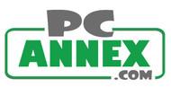 Online Computer Store Logo - Entry #36