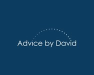 Advice By David Logo - Entry #128