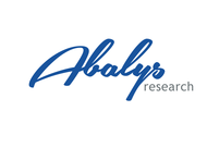 Abalys Research Logo - Entry #237