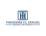 Housel Law Offices  : Theodore F.L. Housel Logo - Entry #58