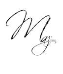 Maz Designs Logo - Entry #54