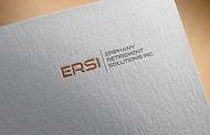 Epiphany Retirement Solutions Inc. Logo - Entry #41