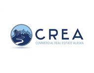 Commercial real estate office Logo - Entry #14