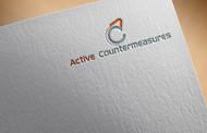 Active Countermeasures Logo - Entry #203