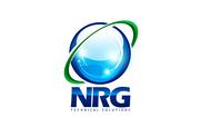 Company Logo - Entry #67
