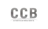 CCB Logo - Entry #49