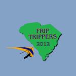 Family Trip Logo Design - Entry #6