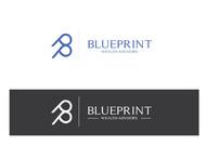 Blueprint Wealth Advisors Logo - Entry #468
