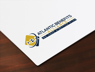 Atlantic Benefits Alliance Logo - Entry #190