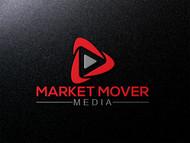 Market Mover Media Logo - Entry #94