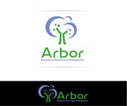 Arbor EPM Logo - Entry #205