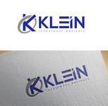 Klein Investment Advisors Logo - Entry #132