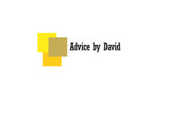 Advice By David Logo - Entry #12