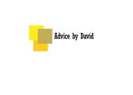Advice By David Logo - Entry #12