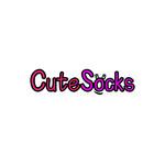 Cute Socks Logo - Entry #86