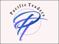 Pacific Traders Logo - Entry #113